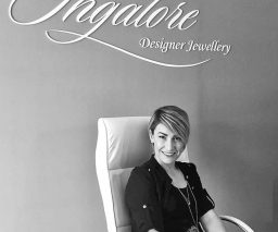 Ingrid Fourie